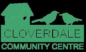 Cloverdale Community Centre