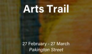 Arts Trail